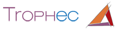 Trophec Logo